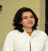 dentist in lucknow dr sakshi