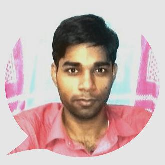 dentist in lucknow dr satya