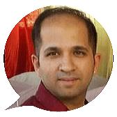 dentist in lucknow dr saurabh